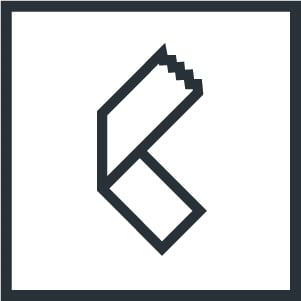 ikeep-logo-icon